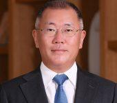 جونغ إي سون