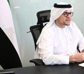 محمد علي الشرفا