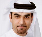هشام القرق