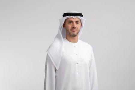 فهد القاسم-المدير التنفيذي لمحفظة الصحة والدواء في القابضة (ADQ)