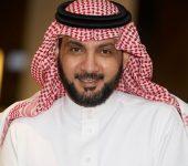 د.عابد بن عبدالله السعدون-ابيكورب