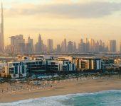 انشاء مجلس دبي لأمن المنافذ الحدودية